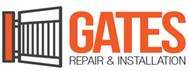 Gate Repair Tomball TX