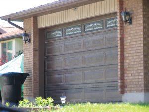 Garage Door Repair Tomball